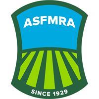 ASFMRA Press's profile image