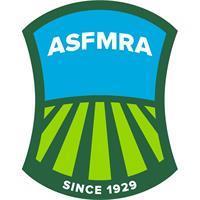 ASFMRA Press's profile image