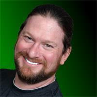Mr. Michael Belanger's profile image